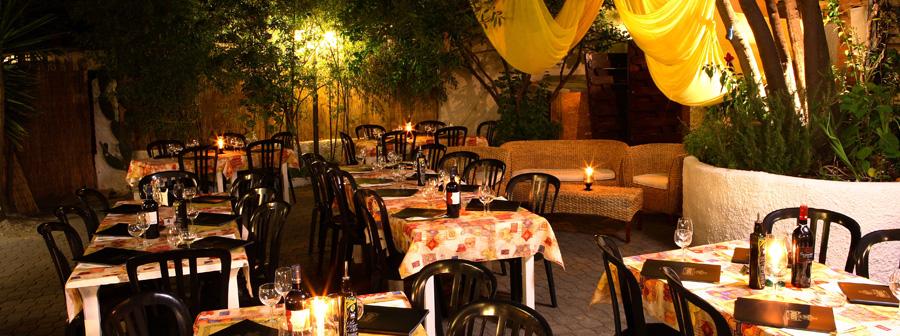 parkingo bologna recensioni ristoranti - photo#22